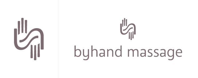 byhand-mock-13