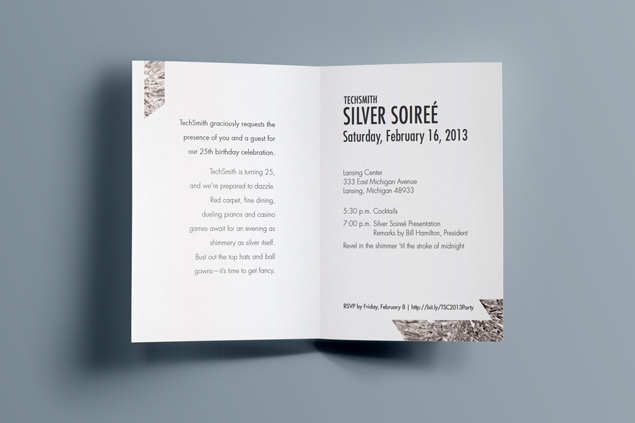 invitation-mock-01