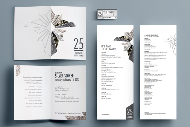 invitation-mock-03