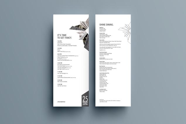 invitation-mock-04