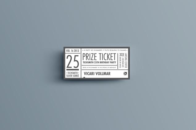 invitation-mock-06
