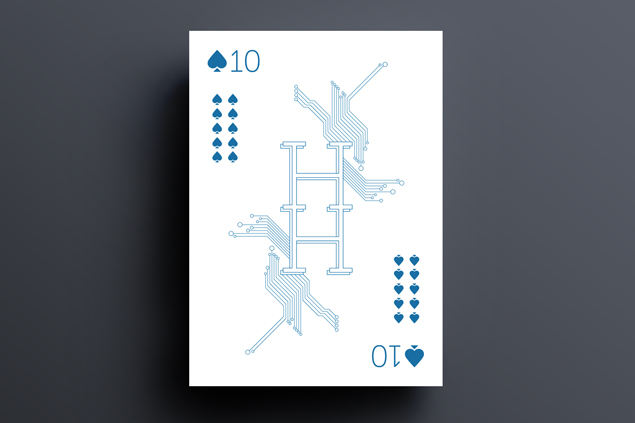 playing-cards-mock-05