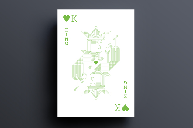 playing-cards-mock-07