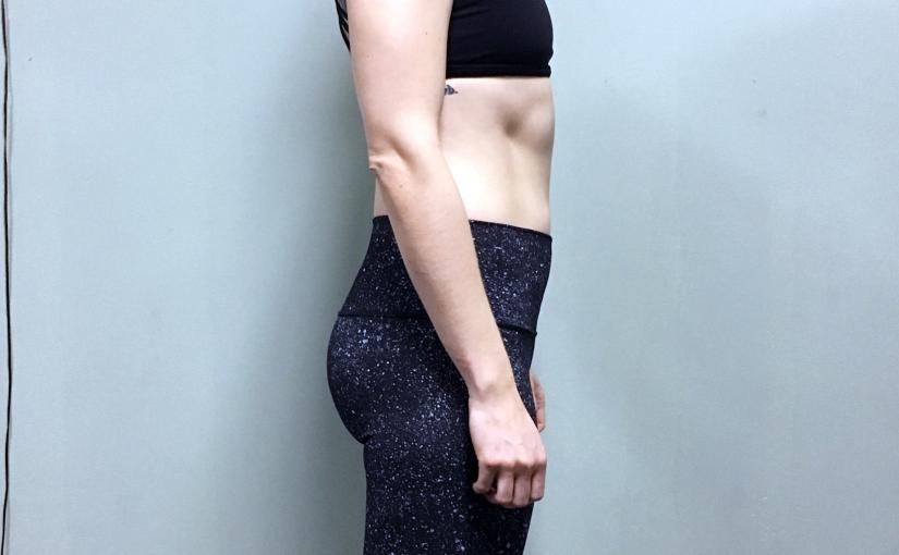 10-Week Body Challenge: Week3